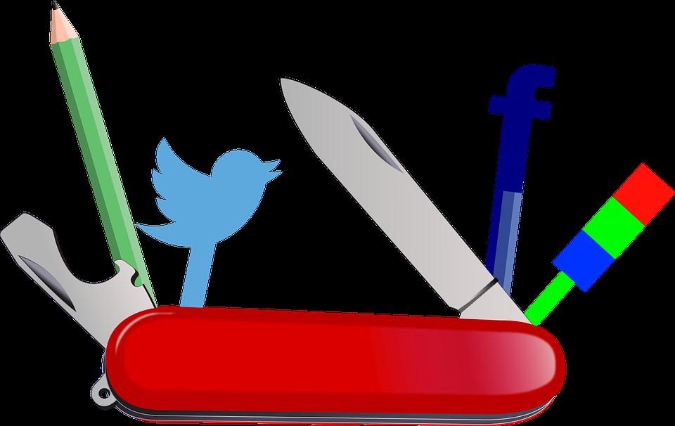 knife-1635942_960_720