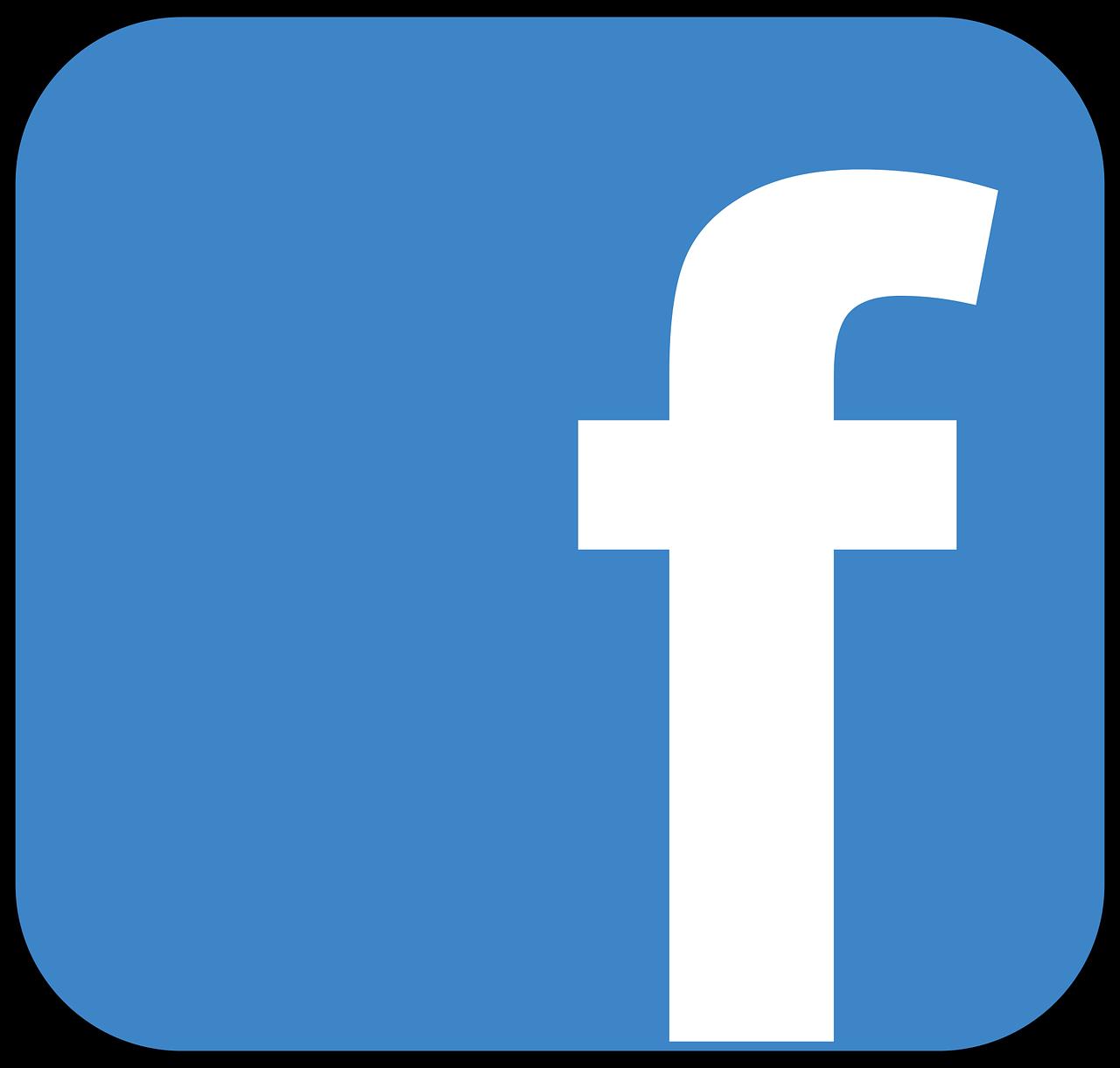 facebook-1924510_1280